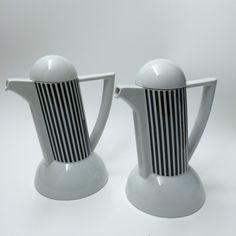Coffee Pot Vintage 80s Arzberg — BURNRATE