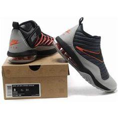 890868748ae Coole Sportswear adidas SM Crazy Explosive 2017 PK Vegas Multi Color  Basketball Shoe