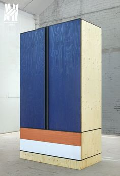 color plywood - Google Search