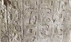 The tomb of the 26th dynasty vizier of Upper Egypt discovered in South Assassif on Luxor's west bank. Studies carried out on Pa-di-Bastet's different titles reveal that he was one of the grandsons of Pabasa, a nobleman whose tomb is located east of Assassif