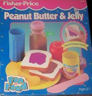I had this and played with it all the time 90s Toys, Retro Toys, Vintage Toys, Vintage Stuff, Jouets Fisher Price, Fisher Price Toys, 90s Childhood, Childhood Memories, School Memories