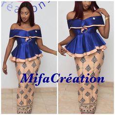 African Dress African Wear Dresses, Latest African Fashion Dresses, African Print Fashion, Africa Fashion, African Wedding Attire, African Attire, Africa Dress, African Women, Chiffon Dresses