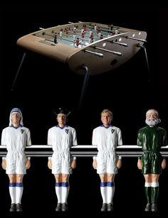 audi soccer table - Buscar con Google