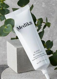 Chemical Peel, Normal Skin, Glycolic Acid, Radiant Skin, New Product, Healthy Skin, Sensitive Skin, Strength, Sleep