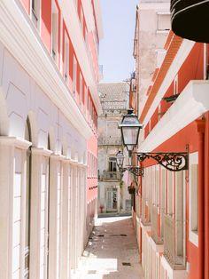 Lisbon light inspiration Lisbon Portugal, Algarve, Engagements, Destination Wedding Photographer, Couple Photography, Street, Inspiration, Porto, Biblical Inspiration
