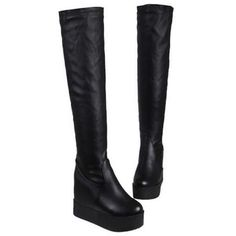 http://www.ebay.co.uk/itm/Womens-Motorcycle-Over-The-Knee-Boots-Platform-Wedges-High-Heels-Black-UK-3-/321553903344?pt=UK_Women_s_Shoes&hash=item4ade1b2ef0