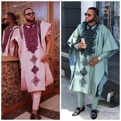 African traditional wedding suit, African AGBADA, AGBADA for men, African engagement suit, Bespoke A African Dresses Men, African Clothing For Men, African Shirts, African Attire, African Wear, African Outfits, Nigerian Men Fashion, African Men Fashion, Africa Fashion