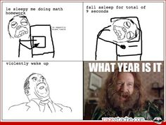 Every time I wake up - funny pictures - funny photos - funny images - funny pics - funny quotes - funny animals @ humor Funny Images, Funny Photos, Cool Photos, Rage Comics, Fun Comics, What Year Is It, Troll Face, Photos Of The Week, Derp