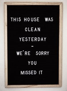 Residential Cleaning, Just Leave, Spiritual Guidance, Me Clean, Camera Roll, Cleaning Service, Take My, Clean House, Housekeeping