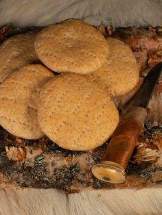 Stuffed Mushrooms, Pork, Meat, Baking, Vegetables, Stuff Mushrooms, Kale Stir Fry, Bakken, Vegetable Recipes