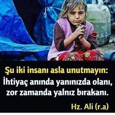 #ayetler #engüzeldualar #evliyasözleri #hadisler #islamisözler  Ayetler Hadisler En Güzel Dualar İslami Sözler Evliya Sözleri Islam, Wedding Quotes, Quotes About God, Meaningful Words, Verses, Literature, Mens Sunglasses, Ali, Fencing