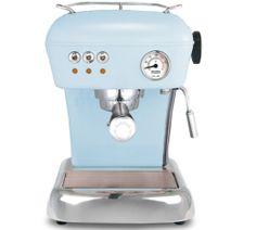Superbe machine à café !