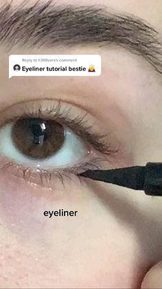 Emo Makeup, Indie Makeup, Eye Makeup Art, Skin Makeup, Grunge Eye Makeup, Makeup Inspo, Makeup Ideas, Cute Makeup Looks, Makeup Eye Looks