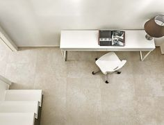 Cerim presents Material Stones, stone effect porcelain stoneware with the authentic but new aspect of the natural stone.