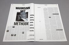 output: Wolfgang Landauer