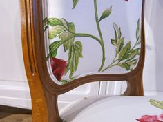 chaise nourrice tapisserie pivoine 1044_11 115e (3)