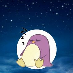 Pin on Good Night Wishes Good Night Wishes, Cartoon Pics, Day For Night, Emoticon, Good Morning, Snoopy, Animation, Wallpaper, Funny