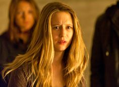 Taissa Farmiga's No. 1. Violet, AHS: Murder House from American Horror Story Characters Ranked (By Actor) From Worst to Best  Spunky and ghostly is just the way we like Taissa Farmiga.