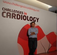2º Challenges In Cardiology - www.challengesincardiology.com