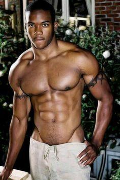 Tori Black Of course, then there is the sexy men's dress shirt! Hot Black Guys, Black Men, Tori Black, Taurus Man, Thing 1, Black Power, Model Photographers, Attractive Men, Muscle Men
