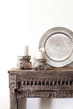 zoco-home-modern-marokkaanse-webshop-accessoires-interieur-4 ...