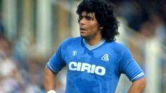 1984 Diego Armando, Plein Air, Polo Shirt, Polo Ralph Lauren, Posters, Football, Sports, Mens Tops, Soccer