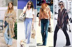 baby great deals on fashion big selection of 2019 8 Best Flare Jeans for 2017 images | 2017 dress trends ...
