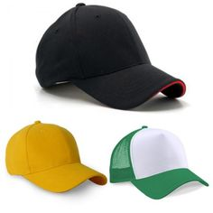 We are engaged in producing, delivering and exporting an extensive range of Corporate and promotional Caps from #Steigens in #Dubai