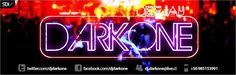 descarga Dj Darkone – Pack Private ~ pack de musica remix | La Maleta DJ gratis online
