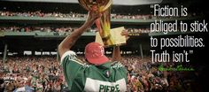 "The ""TRUTH""  Paul Pierce Boston Celtics"