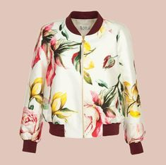 Le showroom en ligne | Kodd Korner Culture, Blouse, Long Sleeve, Sleeves, Showroom, Fashion, Moda, Full Sleeves, Blouses