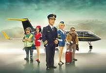 www.dangeorgeta.ro@gmail.com - Resultados de Yahoo España en la búsqueda de imágenes
