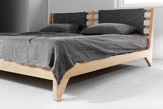 Minimalist Home with a Sleek and Clean Interiors by Studio Loft Kolasiński 11