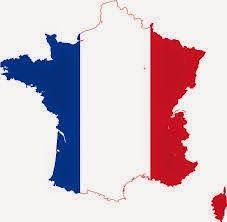 Juegos didácticos gratis para aprender francés para niños de Educación Primaria. También hemos seleccionado una página web para adultos y chicos de Educación Secundaria.