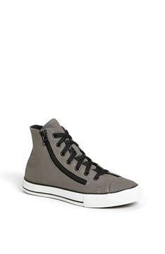 Converse Chuck Taylor® All Star® High Top Sneaker (Toddler, Little Kid & Big Kid)
