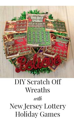 101 Best Dirty Santa Ideas Images Gift Ideas Gifts Funny Gifts