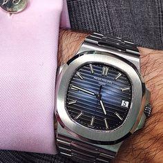 http://franquicia.org.mx te presenta los relojes de lujo aqui te listamos la lista de los mejores extraordinariosrelojes de modas visitanos En donde encontraras oportunidades y mucho mas.