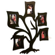 soy ağacı