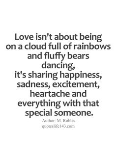 Looking for #Love #Quotes? Life #Quote? YES?! click this and visit QuotesLife143.com