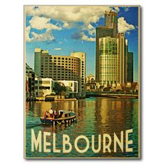=>quality product          Melbourne Skyline Australia Post Card           Melbourne Skyline Australia Post Card you will get best price offer lowest prices or diccount couponeReview          Melbourne Skyline Australia Post Card Review from Associated Store with this Deal...Cleck Hot Deals >>> http://www.zazzle.com/melbourne_skyline_australia_post_card-239251253704341223?rf=238627982471231924&zbar=1&tc=terrest