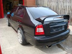 Modified Cars, Mk1, Cars And Motorcycles, Showroom, Vehicles, Pimped Out Cars, Car, Fashion Showroom, Vehicle