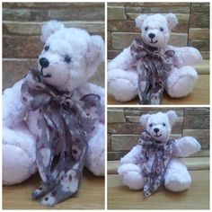 Maja - Majove Teddy Bears, Toys, Animals, Animales, Animaux, Teddy Bear, Gaming, Games, Animais