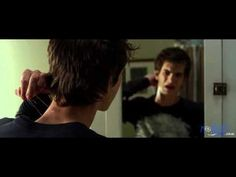The Amazing Spiderman - Trailer 1 (HD) >> My first and I loved it!