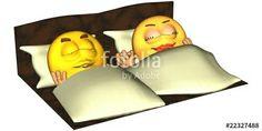 Smiley Emoticon, Emoticon Faces, Funny Emoticons, Smileys, Naughty Emoji, Profile Wallpaper, Emoji Love, Emoji Symbols, Music Drawings