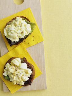 8 Healthy Gluten-Free Bring-to-Work Lunch Ideas