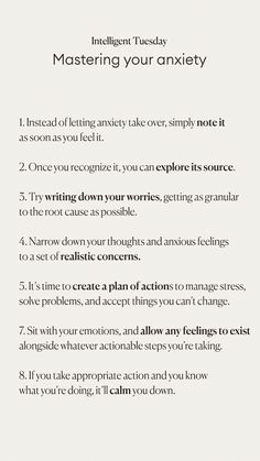 Anxiety Coping Skills, Anxiety Tips, Health Anxiety, Quotes About Anxiety, Social Anxiety, Natural Cough Remedies, Herbal Remedies, Psychology Facts, Spirituality