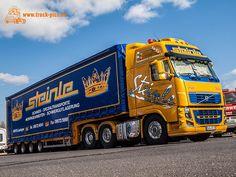 www.truck-pics.eu - Rüssel Lohfelden 2015-147 | www.truck-pi… | Flickr