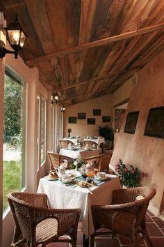 Clement V hotel de charme Belves, Perigord, France