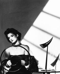 Winona Ryder-1989