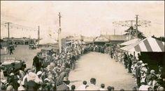 Mordialloc Carnival